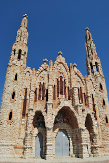 Fachada-principal-iglesia-la-magdalena-novelda