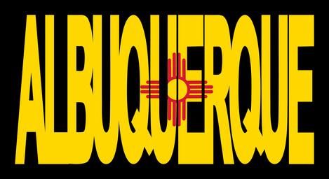 albuquerque, albuquerque new mexico