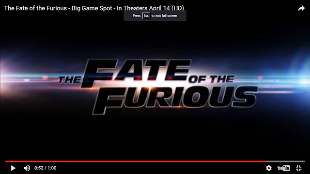 Nonton The Fate of the Furious (2017) Film Subtitle Indonesia Streaming Movie Download