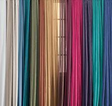 Modern Curtain Style Styles Ideas Valance