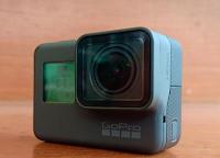 Kamera GoPro Murah Tapi Tidak Murahan