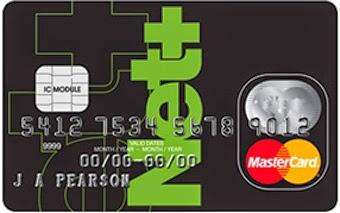 ganar dinero por internte - tarjeta Neteller