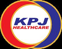 Jawatan Kosong KPJ Tawakkal Health Centre