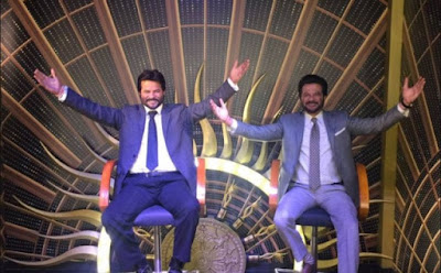 anil-kapoor-unveils-his-wax-statue-in-singapore