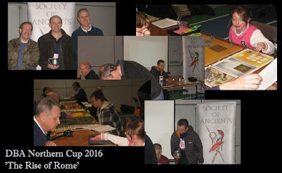 http://soawargamesteam.blogspot.co.za/2016/03/19th-march-sheffield.html