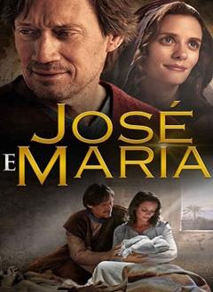 Baixar José e Maria Dublado Grátis
