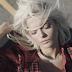 """""""Meant To Be"""", da Bebe Rexha, está a caminho de se tornar um smash hit nos Estados Unidos"""