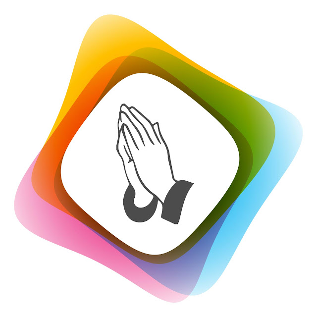 Prayers To Sai Baba Blog