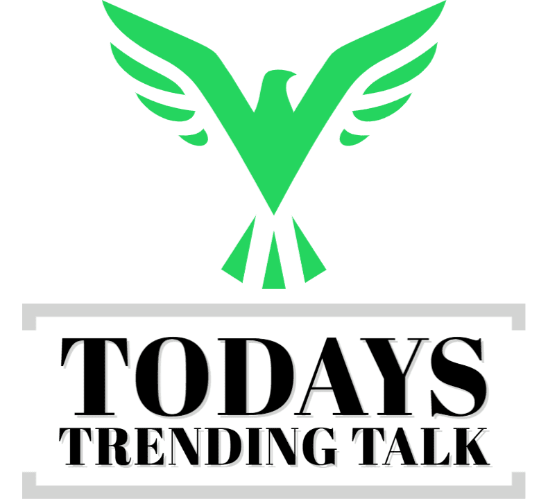TodaysTrendingTalk: Facts and Updates 2021