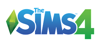 The Sims 4 Deluxe Edition Full Version + DLC