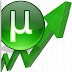 how to Increase Torrent trackers to Increase torrent downloading speed