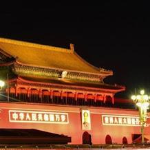 """4 Fakta Dibalik Proyek """"Bulan Buatan"""" Cina Yang Diklaim 8 Kali Lebih Terang Dari Aslinya"""