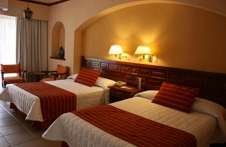 Hotel_Misión_Comanjilla