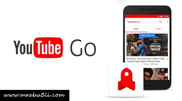 تحميل تطبيق اليوتيوب لايت | لتوفير الانترنت أثناء مشاهدت الفديوهات