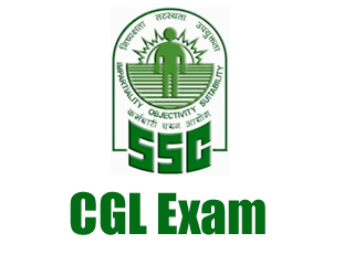 SSC CGL Result 2016 Tier 2 Exam