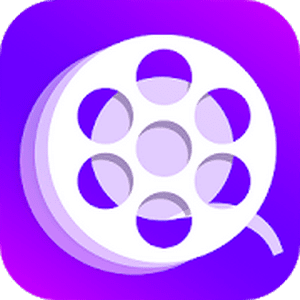 Intro Movie Vlog Trailer Maker For Music & Youtube 1.3.3 (Pro) APK