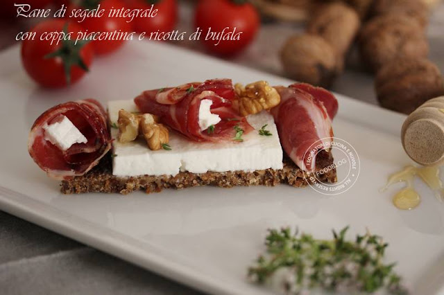 piatto_unico_salumi_finger_food_ricotta