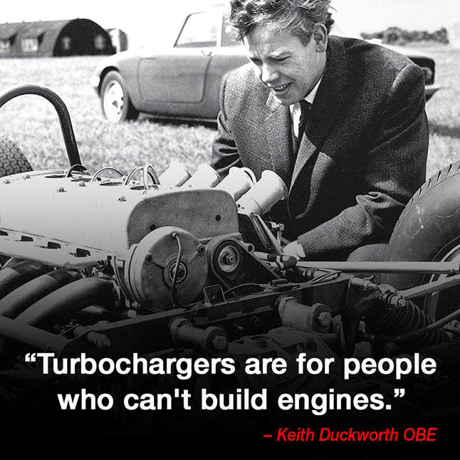 Automotive Quotes Delectable Veloce Publishing Automotive Stuff FAMOUS AUTOMOTIVE QUOTES