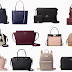 Kate Spade: Up to 75% Off Surprise Sale + Free Ship! Wallet Starts $39, Bag Starts $59, & Bag + Wallet Bundle Starts $99!