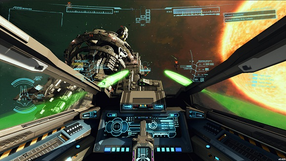 starway-fleet-pc-screenshot-www.ovagames.com-3