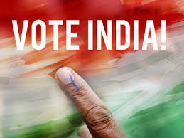 National Voters' Day 2018 in India: 25 January