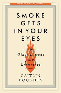 https://yourlibrary.bibliocommons.com/item/show/1009289101_smoke_gets_in_your_eyes