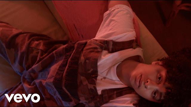 Mina Rose premieres evocative video for 'Kingdom'