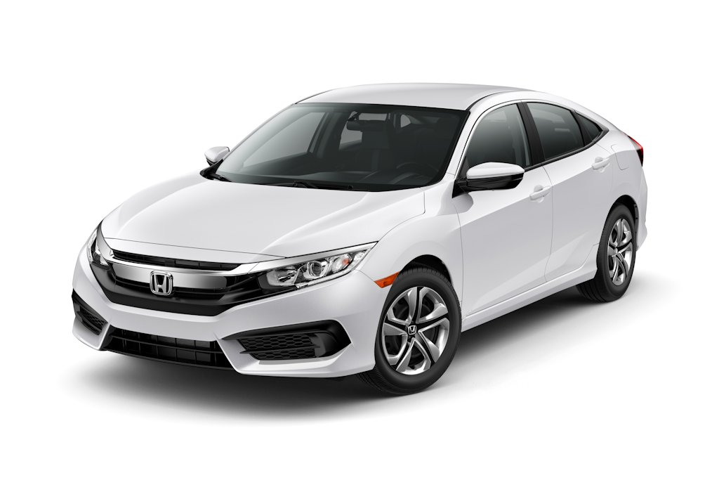New Car Prices Trinidad
