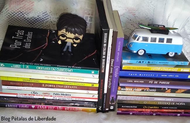 TBR, Maratona Literária de Verão, livros, blog-literario-petalas-de-liberdade