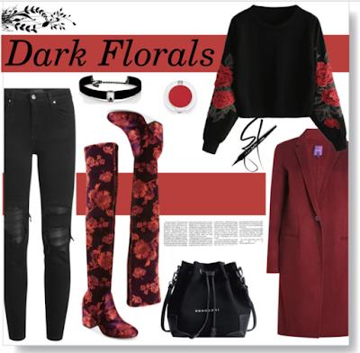 https://www.polyvore.com/dark_florals/set?id=230075206