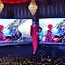 Vu Technologies India Unveils 100-inch Television VU 100