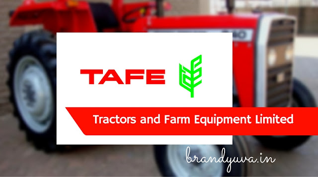 full-form-tafe-brand-with-logo