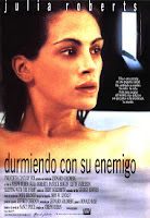 Durmiendo con su Enemigo (Sleeping with the Enemy) (1991)