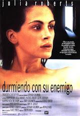 pelicula Durmiendo con su Enemigo (Sleeping with the Enemy) (1991)