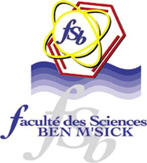 كلية العلوم بن مسيك