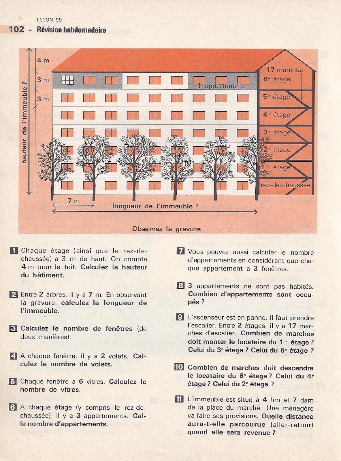 manuels anciens multiplication et division par 7 benha 239 m ce 96 224 100