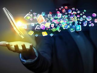 Picture 5 Marketing Strategies Through Social Media