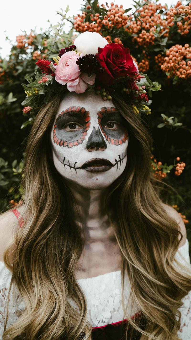 floral, utah makeup artist, utah photographer