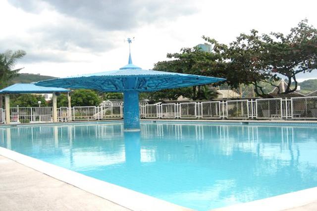 Lake Villa Resort In Binangonan Philippines Affordable