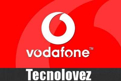 Vodafone Shake Remix Unlimited Cool -  Offerta con minuti illimitati, 50 sms e 60 GB di Internet
