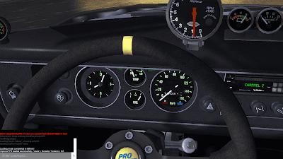 Download mod Clear Satsuma Gauges V2 , My Summer car mods