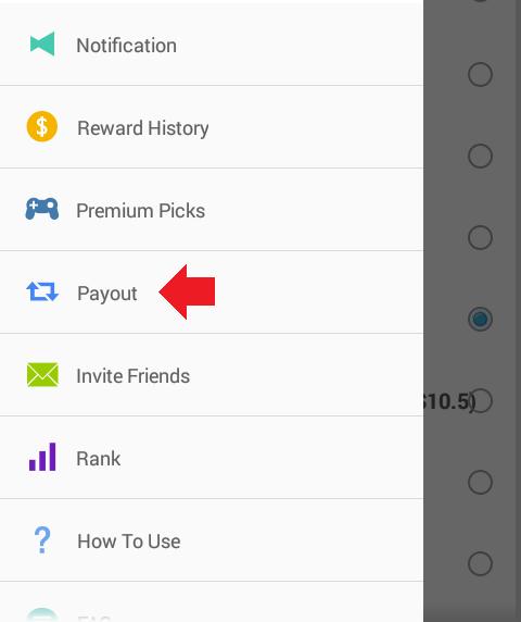 Inilah Cara Mudah Mengisi PayPal Hanya Bermodalkan Android