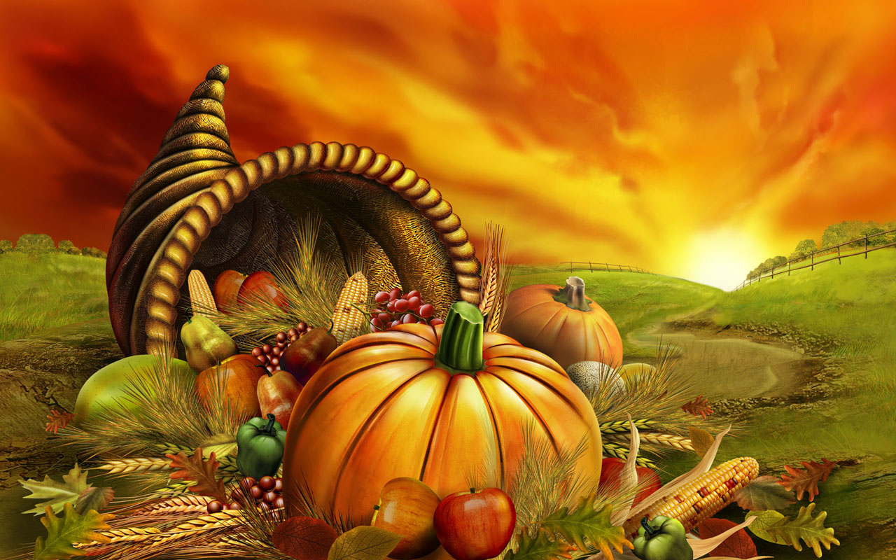 Calendar Date For Thanksgiving 2013 2013 Calendar The Good Life Happy Thanksgiving