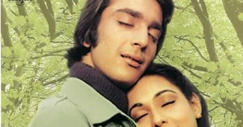 Kya Yahi Pyaar Hai Lyrics Translation | Rocky