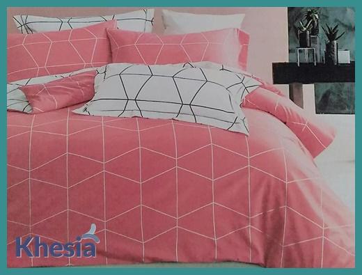 cover bed murah