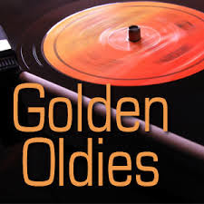 Download [Mp3]-[Original Songs Old] Golden Oldies Song ยุค 60 – 70 เพลงสากลเก่าๆ ยุค 60 70 80 4shared By Pleng-mun.com