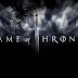 11 curiosidades sobre Game of Thrones