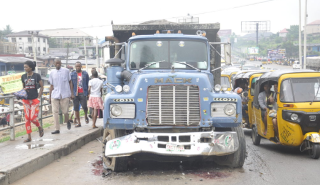 fatal accident kills 10 aba