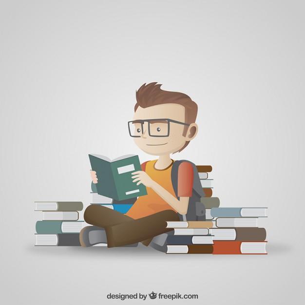 Kisi-Kisi UAS SMP Kelas 7 Semua Mata Pelajaran Kurikulum KTSP