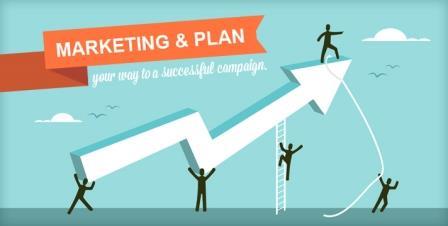 Xây dựng kế hoạch mục tiêu chính xác và hiệu quả trong facebook marketing